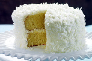 coconut cake cream chargers
